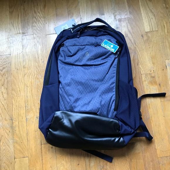 5f15415391 Eagle Creek Wayfinder Backpack 30L W